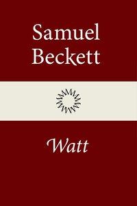 bokomslag Watt