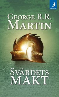 Svärdets makt : A game of thrones