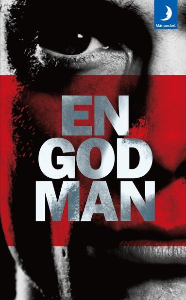 bokomslag En god man