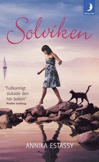 bokomslag Solviken