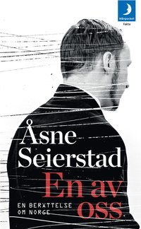 bokomslag En av oss : en berättelse om Norge
