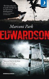 bokomslag Marconi Park