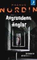 bokomslag Avgrundens änglar