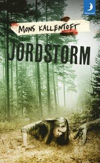 Jordstorm