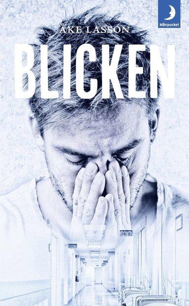 bokomslag Blicken