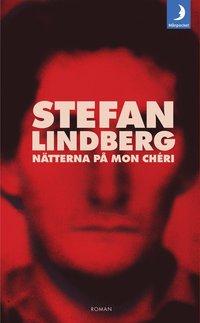 bokomslag Nätterna på Mon Chéri