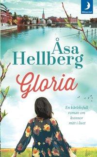 bokomslag Gloria