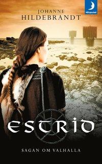 bokomslag Estrid