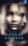 bokomslag Andras döttrar