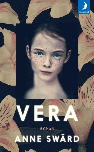 bokomslag Vera