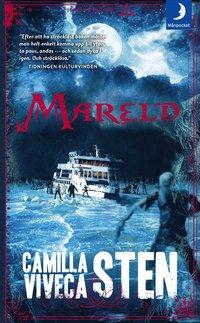 bokomslag Mareld