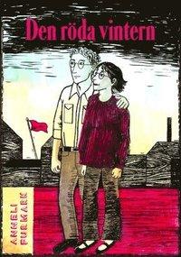 bokomslag Den röda vintern