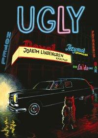 bokomslag Ugly