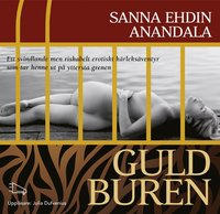 bokomslag Guldburen