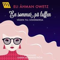 bokomslag En sommar på luffen : vägen till Söderberga