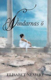 bokomslag Vindarnas ö
