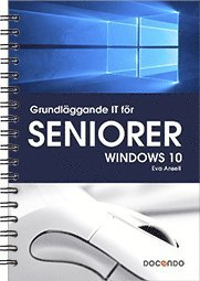 Grundläggande IT för seniorer - Windows 10