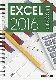 Excel 2016 Diagram