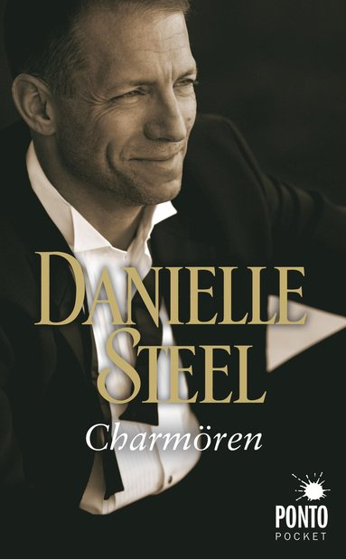 bokomslag Charmören
