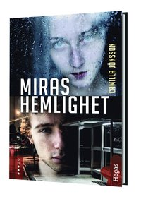 bokomslag Miras hemlighet