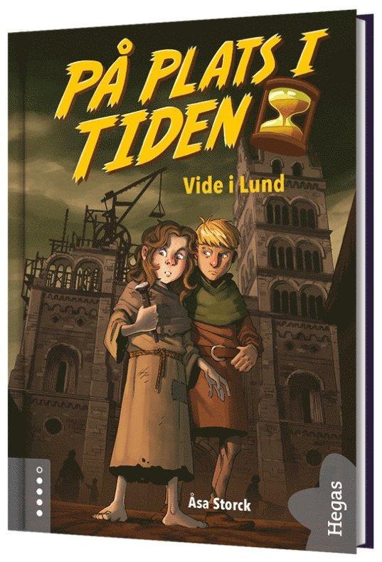 Vide i Lund 1