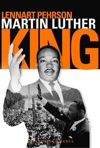 bokomslag Martin Luther King