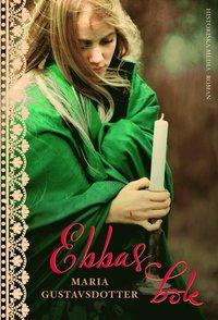 Ebbas bok