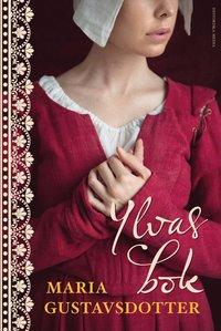 Ylvas bok : Prästdöttrarna 4