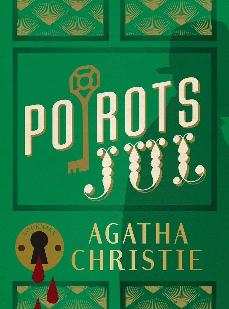 Poirots jul 1