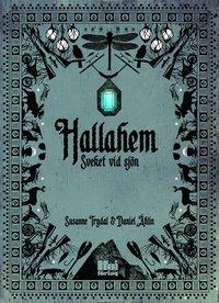 Hallahem : Sveket vid sjön