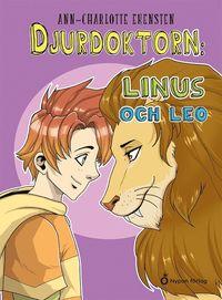 bokomslag Linus och Leo