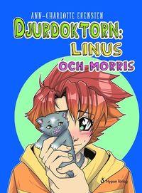 bokomslag Linus och Morris