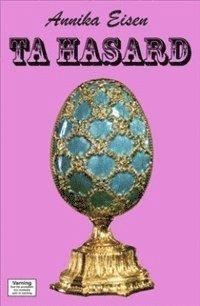 bokomslag Ta Hasard