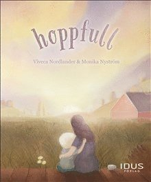 bokomslag Hoppfull