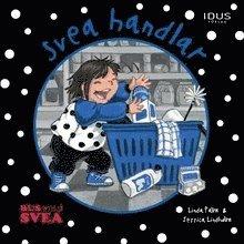 bokomslag Svea handlar