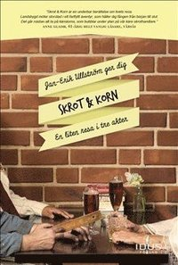 bokomslag Skrot & Korn