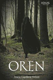 bokomslag Oren