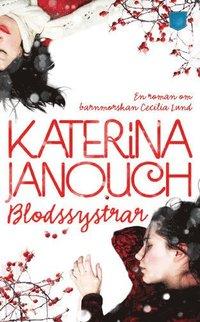 bokomslag Blodssystrar
