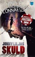 bokomslag Jonny Liljas skuld