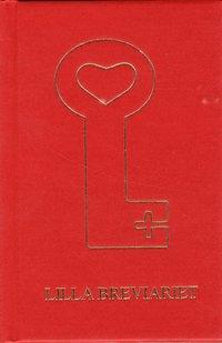 bokomslag Lilla brevariet