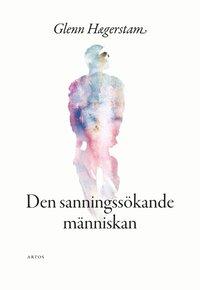 bokomslag Den sanningssökande människan