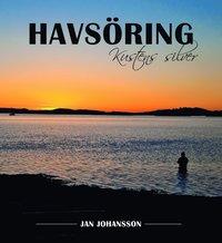 bokomslag Havsöring : kustens silver