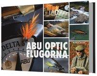 bokomslag ABU Optic flugorna