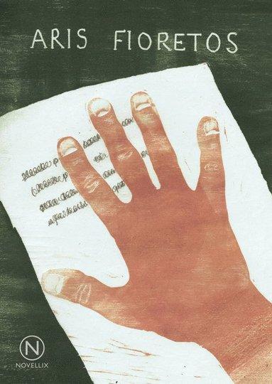 bokomslag Rapport från den täta världen
