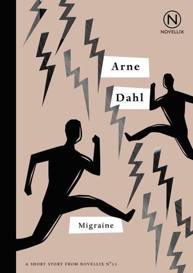 bokomslag Migraine