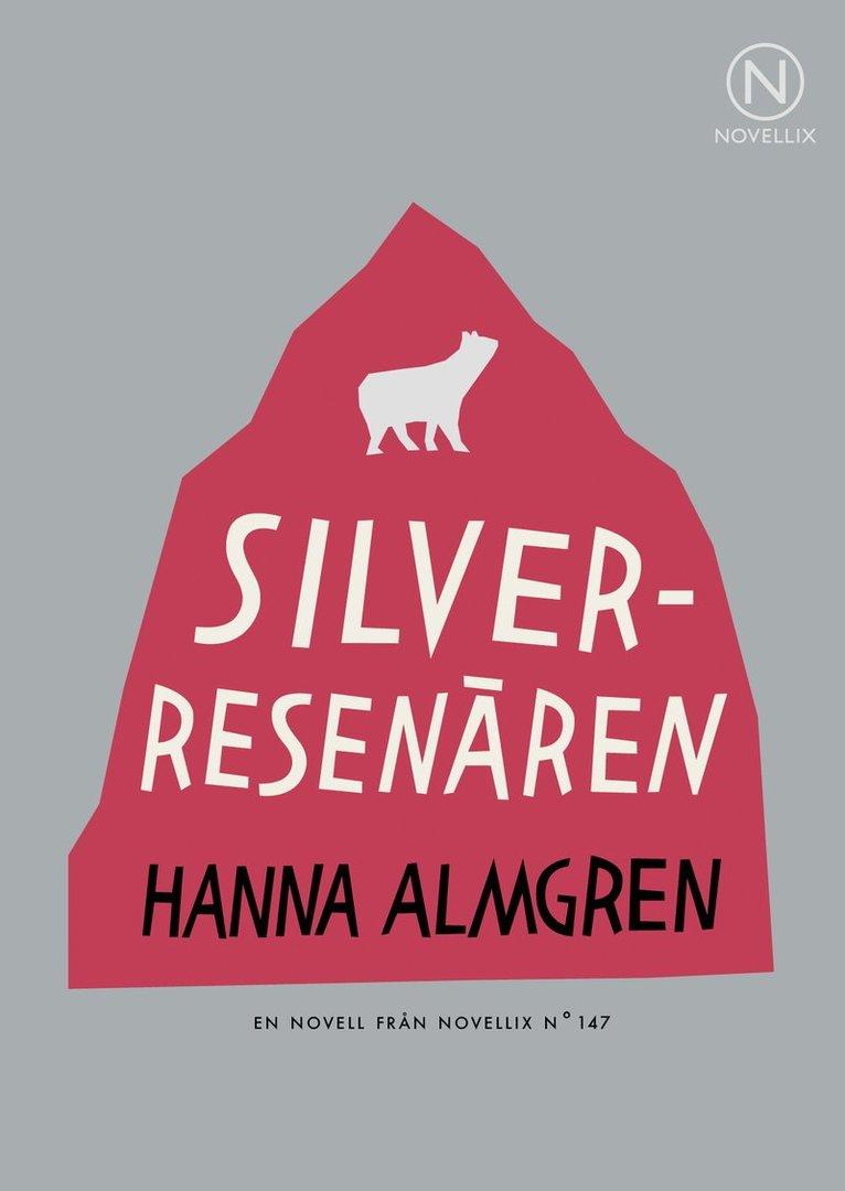 Silverresenären 1