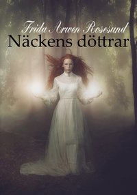 bokomslag Näckens döttrar