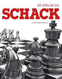 Så spelar du schack