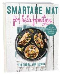 bokomslag Smartare mat för hela familjen