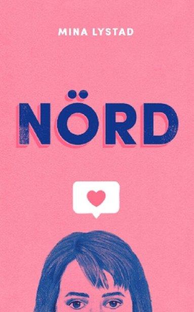 bokomslag Nörd